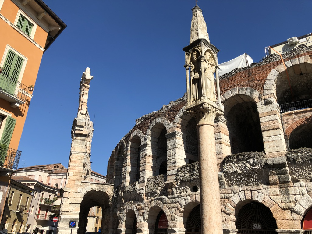 TEN OF THE BEST THINGS TO DO IN VERONA – THAT HAVE NOTHING TO DO WITH ROMEO AND JULIET